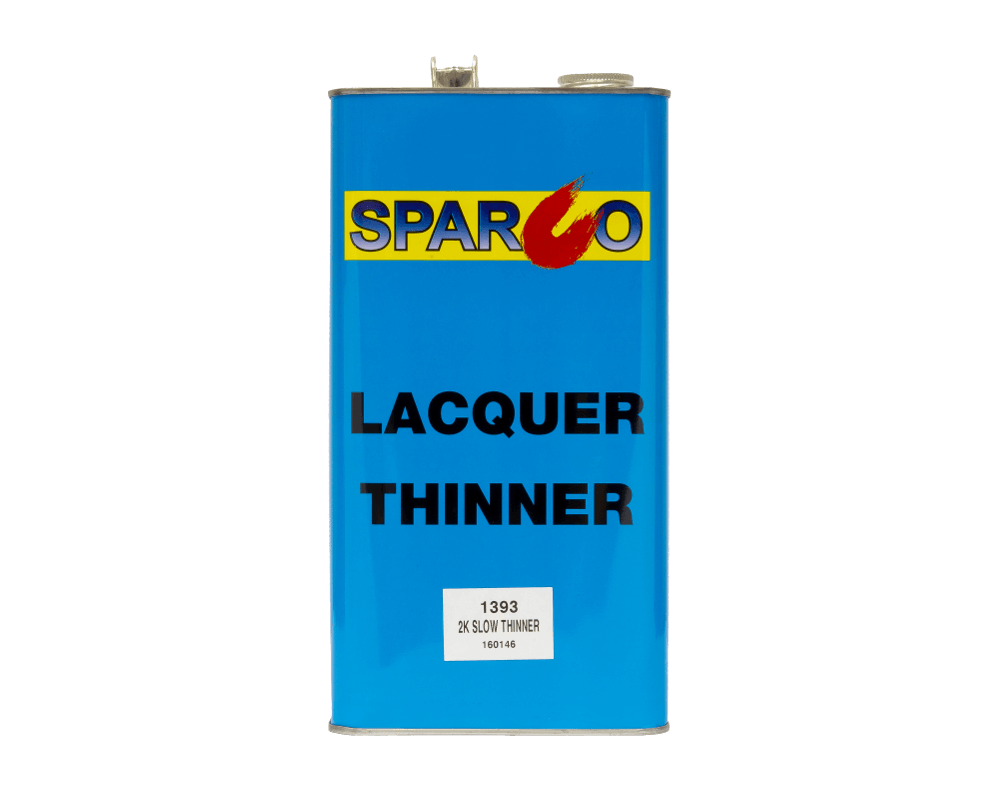 sparco paints Sparcolux paints has served the south african market since 1980 via branches in three of south africa's provinces: kwa-zulu natal, the eastern cape and the western.